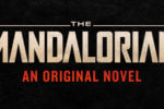 The Mandalorian An Original Novel