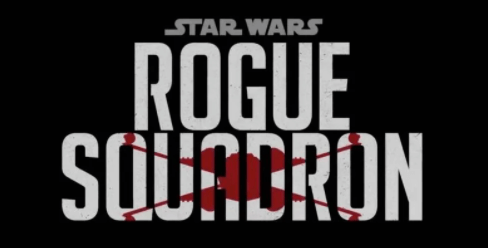 Disney Announced BIG Star Wars Plans at Investors Day 2020 including a new feature film, Rogue Squadron.